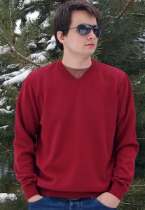 bond serek bordo