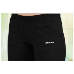 spodnie-rnx-0135-ii