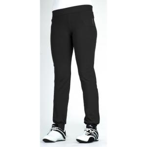 spodnie-rnx-0110-i