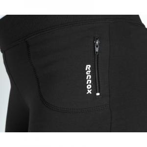 spodnie-rnx-0110-ii