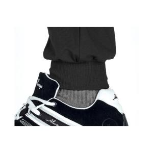 spodnie-rnx-0110-iii