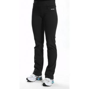 spodnie-rnx-0117-duze-rozmiary