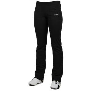 spodnie-rnx-0107-duze-rozmiary-i