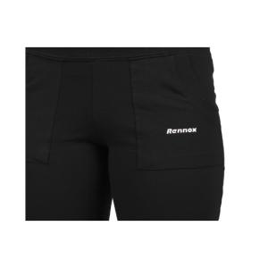 spodnie-rnx-0107-duze-rozmiary-ii