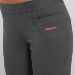 rennox-kod-0126-ii