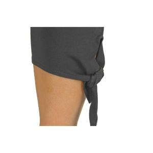 spodnie-rnx-0202-kapri-wiazane-ii