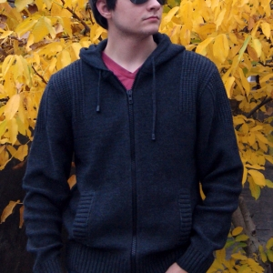 Rico antracyt grafit