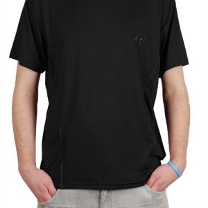 rennox-t-shirt-1013-i