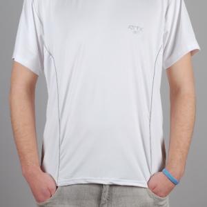 rennox-t-shirt-1013-ii