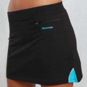 spodniczka-rennox-0311-i