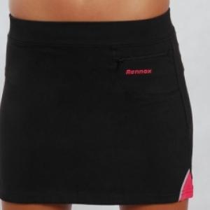 spodniczka-rennox-0311-ii