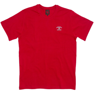 12zp01m103 czerwony