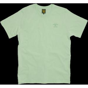 12zp01m103 seledyn zeleny