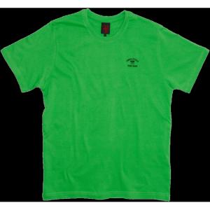 12zp01m103 zielony