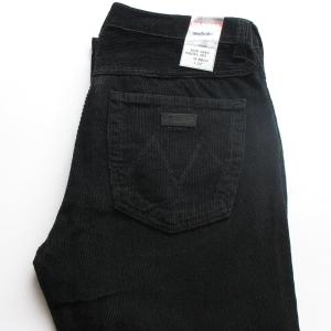 Vankel 108A černé